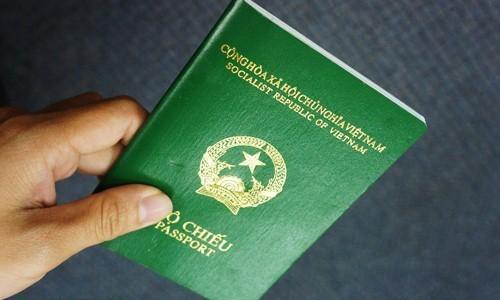 Kết quả hình ảnh cho không visa